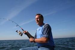 angeln-lernen