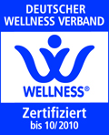 wellnessverband