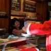 Bastorfer Weihnachtsmann lädt ein zur Weihnachtsfeier