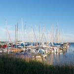 Ostsee-Foto Wettbewerb Salzhaff