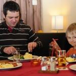 Helgenug_Restaurant1_DSC3839