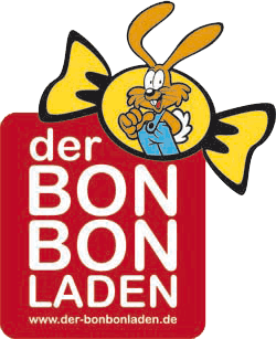 Logo_Bonbonladen_transparent